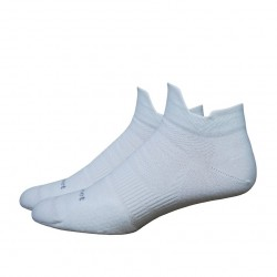Defeet DV8 lite Tabby black