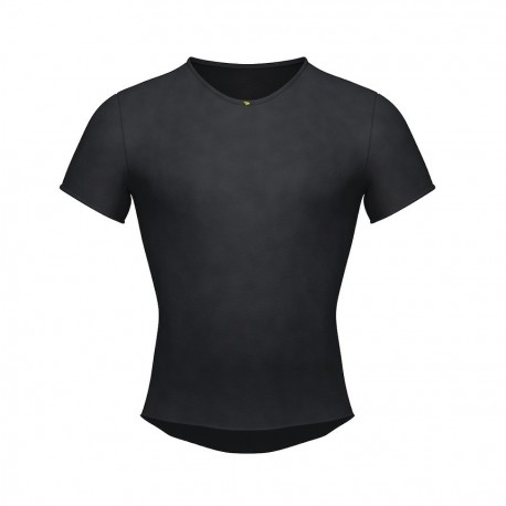 Defeet UnD Wool short sleeves