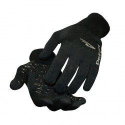 Defeet Duragloves black