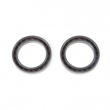 2 BB30 bearings Cyclingceramic