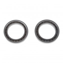 Campagnolo cyclingceramic ceramic bearings
