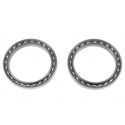 Look BB65 cyclingceramic ceramic bearings