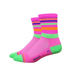 DeFeet Aireator Saturn