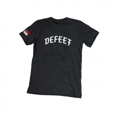 T-Shirt DeFeet