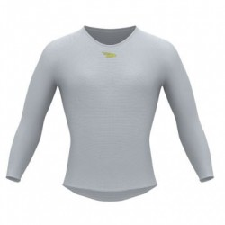 Defeet UnDshurt long sleeves
