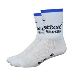 DeFeet Aireator Etixx 2016 white 5 inches