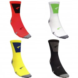 Footmax road bike socks FXB017