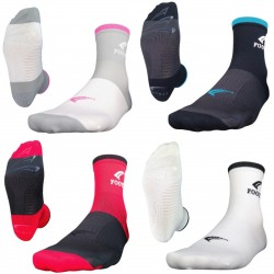 Footmax road bike socks FXB109