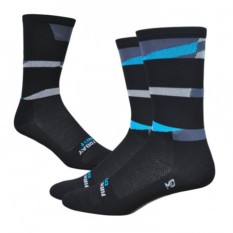 DeFeet Aireator Ornot black