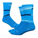 DeFeet Aireator Ornot process blue