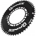 Rotor QRings 110/113 Campagnolo 50T or 52T