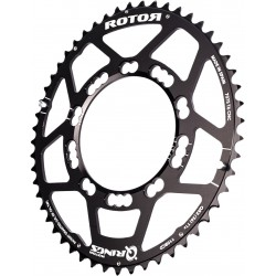 Rotor Q Ring 110 compact (50 or 52T)