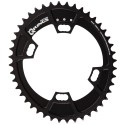 QXL 130mm chainring (unit)