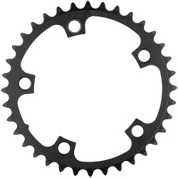 Rotor NoQ compact 110 (34,36,38,39,41,42 or 44T)