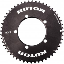 Grand plateau Rotor NoQ Aero110: 50,52,53 dents