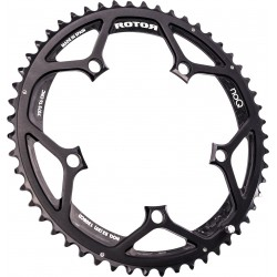 Rotor NoQ 130 chainring (46, 52 or 53T)