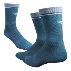 DeFeet Levitator Lite Gun Metal