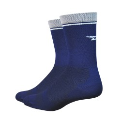 DeFeet Levitator Lite Navy blue