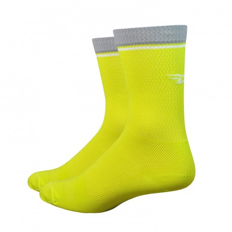 DeFeet Levitator Lite Navy Sulphur Springs