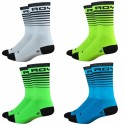 DeFeet Aireator Royal Socks