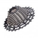 Rotor UNO cassette 11S 11-28 or 11-30 or 11-32