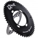 Rotor QXL for Shimano 4 holes