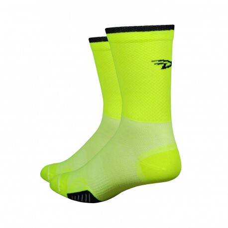 Cyclismo HiVis Stripe