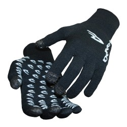 Defeet duragloves etouch black