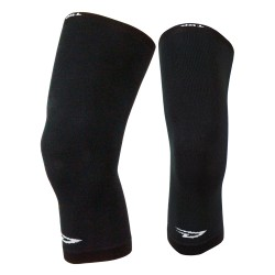 Defeet Kneekers black