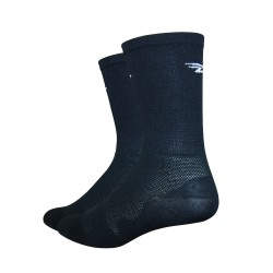 "Defeet Levitator Lite 5"" Black"