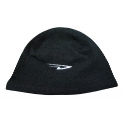 DeFeet Skully hat