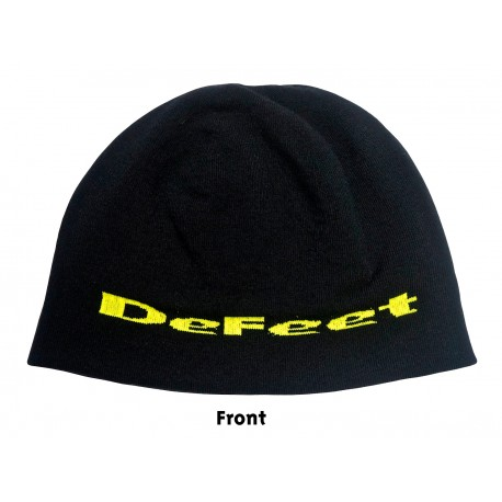 DeFeet DeBoggan hat