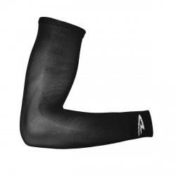 Defeet armskins SL black