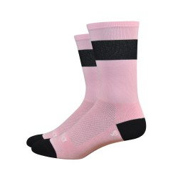 DeFeet Volar Active Rosa