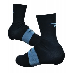 Defeet Slisptream SL black oversocks