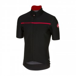 Castelli Gabba 3 short sleeves black