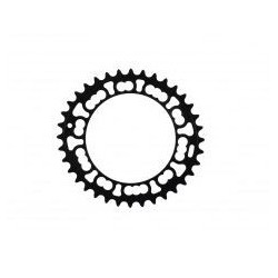 Rotor Q Ring 110 compact (34,36,38,39,42,44T available)