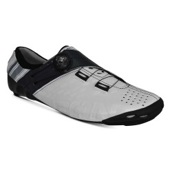 Chaussures Bont Helix blanc
