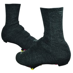 DeFeet Slipstream Strada Wool