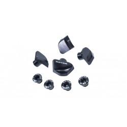 Rotor cover bolts for Shimano 6800-8000-9000-9100