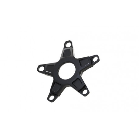 Rotor 5 arm spider (110mm) for DM cranks (Aldhu, Vegast, Inpower Dm and 2Inpower DM)
