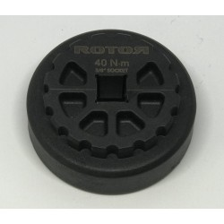 Rotor UBB tool (also compatible with Rotor BSA30 & ITA30)