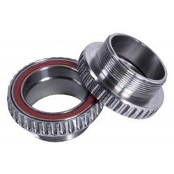 Aldhu BSA30 track bearings