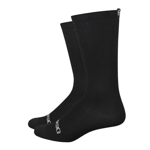 DeFeet Tour de France Leader/'s Jersey Aireator Socks