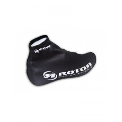 Rotor Lycra shoe covers