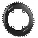 Monoplateau Rotor Qrings spider Mount 40,42,44,46,48,50,52,54T