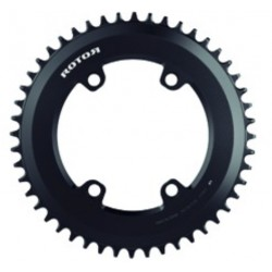 Monoplateau Rotor NOQ rond spider Mount 40,42,44,46,48,50T