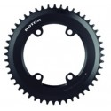 Monoplateau Rotor NOQ rond spider Mount 40,42,44,46,48,50,52,54,60T