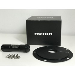 Rotor Track30 conversion kit