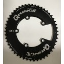 Rotor QRings 110 compact (44,46,50,52 or 53T)